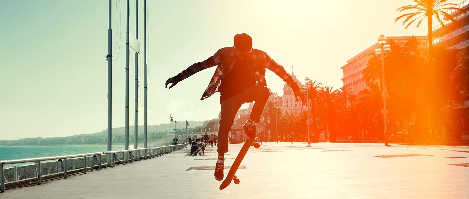 Balance i digitaliseringen